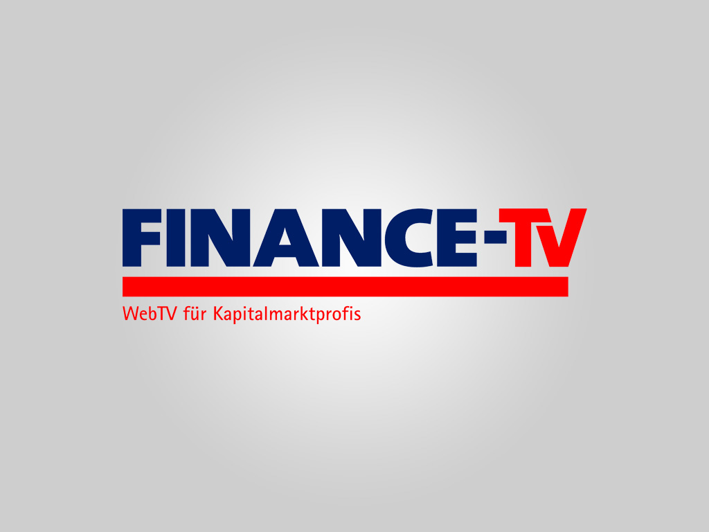 FINANCE-TV Logo