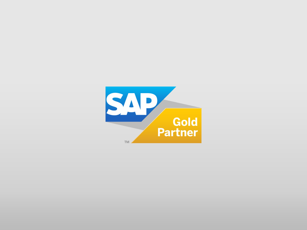 Litreca wird SAP Gold-Partner
