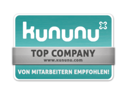 kununu_siegel_top_PNG